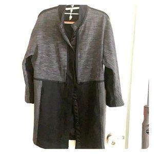 Lululemon Lightweight Coat